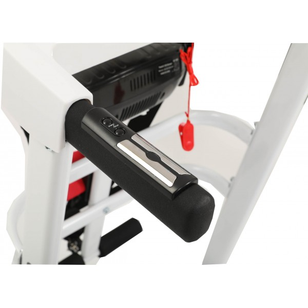 Treadmill Redpanda 585 (Free 5pcs Magic Hook)